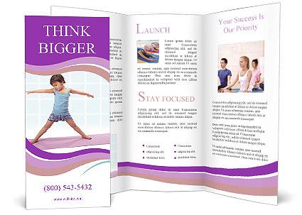 0000072393 Brochure Template