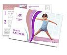 0000072393 Postcard Template