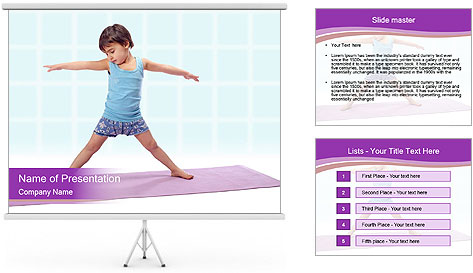 0000072393 PowerPoint Template
