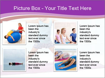 0000072393 PowerPoint Template - Slide 14