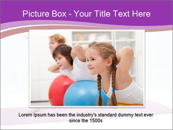 0000072393 PowerPoint Template - Slide 16