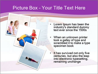 0000072393 PowerPoint Template - Slide 17