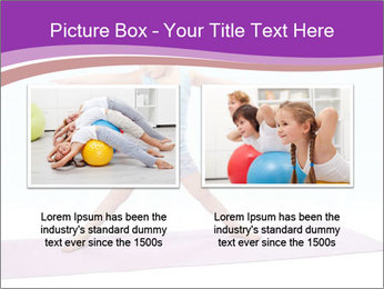 0000072393 PowerPoint Template - Slide 18
