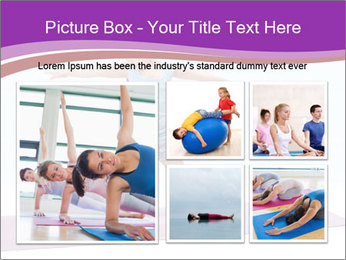 0000072393 PowerPoint Template - Slide 19