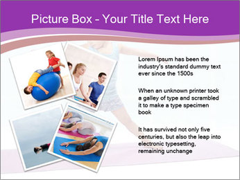 0000072393 PowerPoint Template - Slide 23