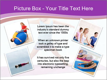 0000072393 PowerPoint Template - Slide 24