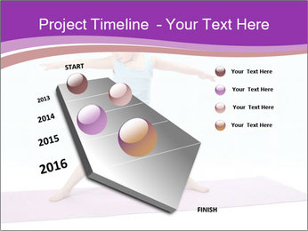 0000072393 PowerPoint Template - Slide 26