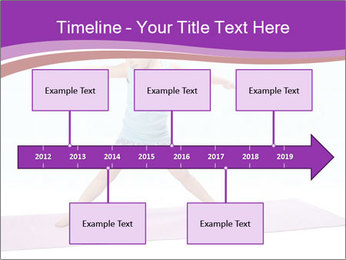 0000072393 PowerPoint Template - Slide 28