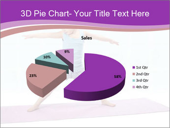 0000072393 PowerPoint Template - Slide 35