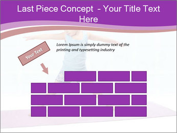 0000072393 PowerPoint Template - Slide 46
