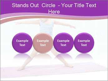 0000072393 PowerPoint Template - Slide 76