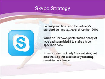 0000072393 PowerPoint Template - Slide 8