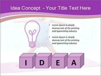 0000072393 PowerPoint Template - Slide 80