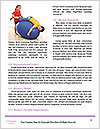 0000072393 Word Template - Page 4