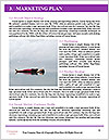 0000072393 Word Template - Page 8