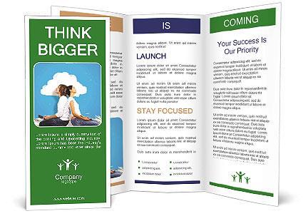 0000072394 Brochure Templates
