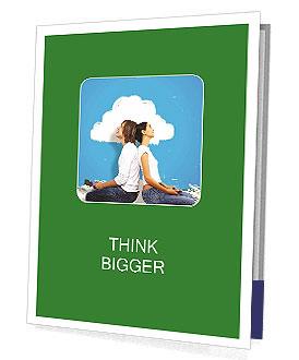 0000072394 Presentation Folder