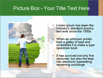0000072394 PowerPoint Template - Slide 13