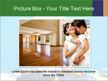0000072394 PowerPoint Template - Slide 15