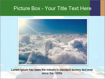 0000072394 PowerPoint Template - Slide 16