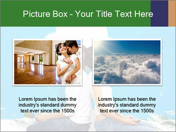 0000072394 PowerPoint Template - Slide 18