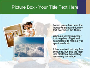 0000072394 PowerPoint Template - Slide 20