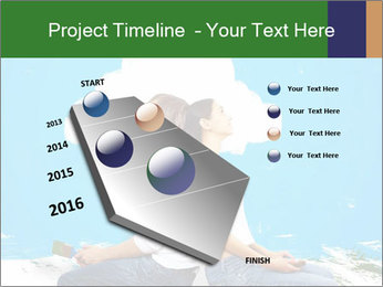 0000072394 PowerPoint Template - Slide 26