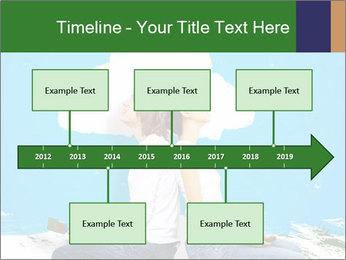 0000072394 PowerPoint Template - Slide 28