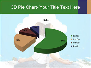 0000072394 PowerPoint Template - Slide 35