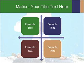 0000072394 PowerPoint Template - Slide 37