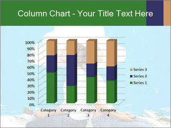 0000072394 PowerPoint Template - Slide 50