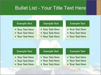 0000072394 PowerPoint Template - Slide 56