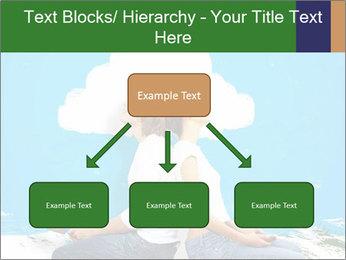 0000072394 PowerPoint Template - Slide 69