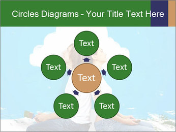 0000072394 PowerPoint Templates - Slide 78