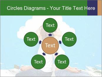 0000072394 PowerPoint Template - Slide 78