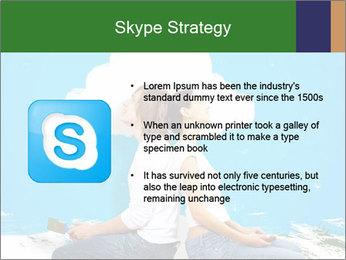 0000072394 PowerPoint Template - Slide 8