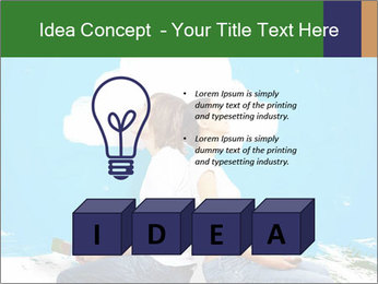 0000072394 PowerPoint Template - Slide 80