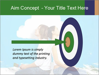 0000072394 PowerPoint Template - Slide 83