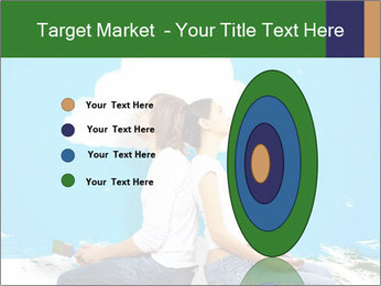 0000072394 PowerPoint Templates - Slide 84