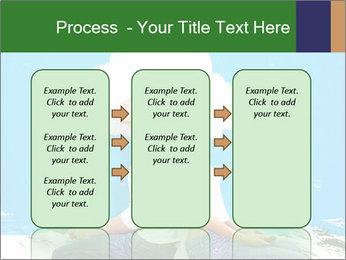 0000072394 PowerPoint Template - Slide 86