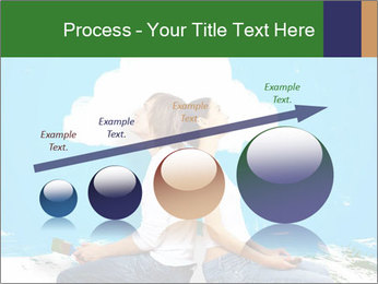 0000072394 PowerPoint Template - Slide 87