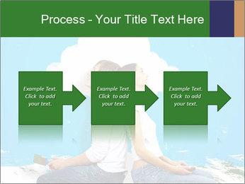 0000072394 PowerPoint Template - Slide 88