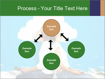 0000072394 PowerPoint Template - Slide 91