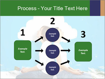 0000072394 PowerPoint Template - Slide 92