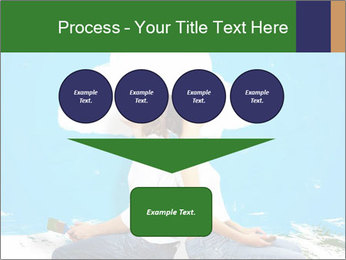 0000072394 PowerPoint Template - Slide 93