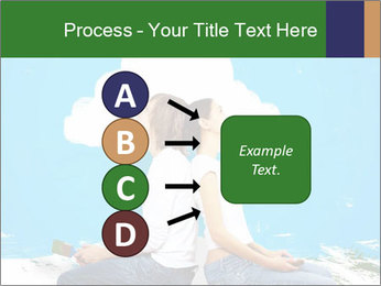 0000072394 PowerPoint Templates - Slide 94