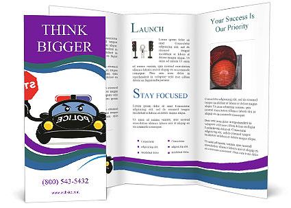 0000072395 Brochure Template