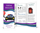0000072395 Brochure Templates
