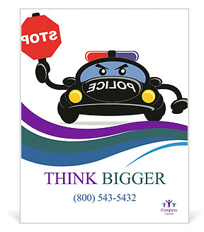 0000072395 Poster Template