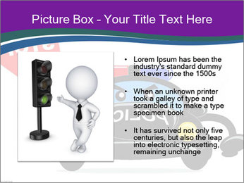 0000072395 PowerPoint Template - Slide 13